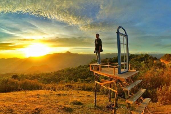 Wisata Unik Di Makassar