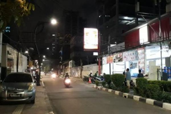 Wisata-Malam-di-Jakarta