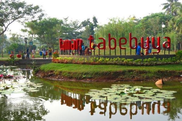Taman-Wisata-Di-Jakarta