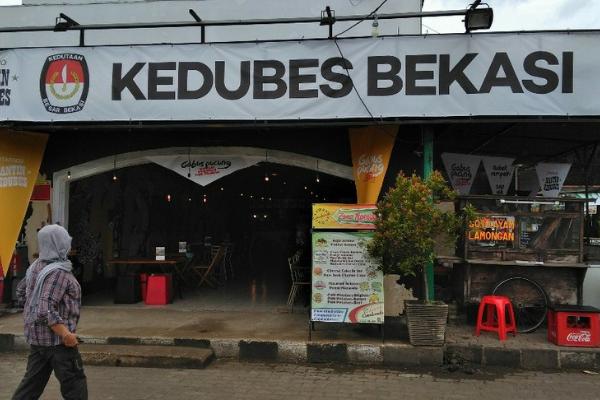 destinasi-malam-di-Bekasi