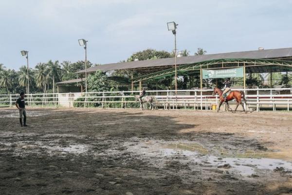 wisata-berkuda-di-Indonesia