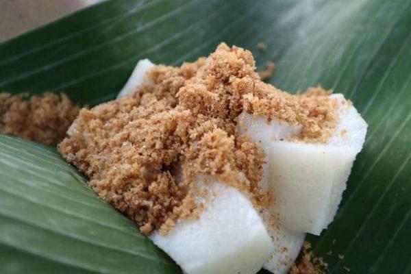Kuliner-Bangsawan-Legendaris-Indonesia