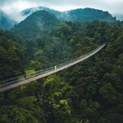 Destinasi Wisata Di Bekasi