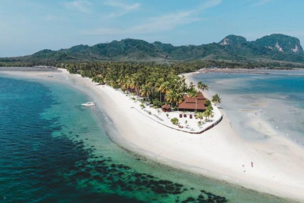 Wisata-Pantai-Di-Thailand