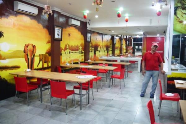 Restoran-Vegetarian-di-Jakarta