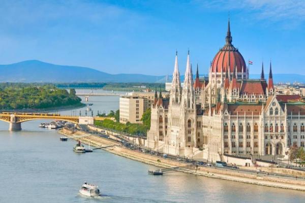 Kota-Menakjubkan-Di-Eropa