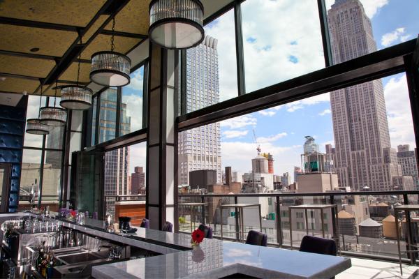 Rooftop-Bar-di-New-York