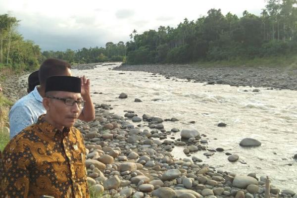 Wisata-Di-Aceh-Utara